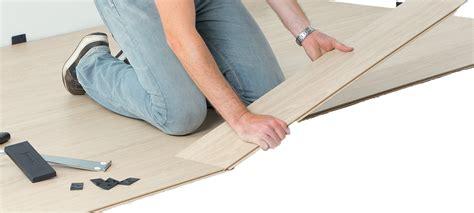 vinyl laminaat leggen vinyl click vloer legservice voor alle vloeren van