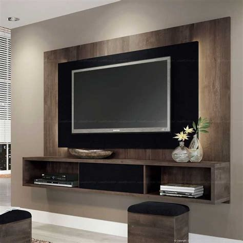 Living Room Lcd Panels by Lcd Panel Designs Furniture Bedroom Living Room 2018 With