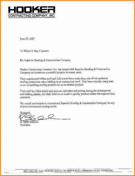 cover letter examples with referral cover letter example resume cover letter referral from