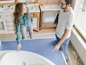 Acheter Salle De Bain : ou acheter sa salle de bain ~ Edinachiropracticcenter.com Idées de Décoration