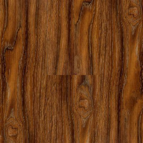 flooring auburn ca tranquility 3mm auburn teak click resilient vinyl lumber liquidators canada