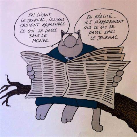 exemple chambre la crise de crédibilité des médias européens arrêt sur info