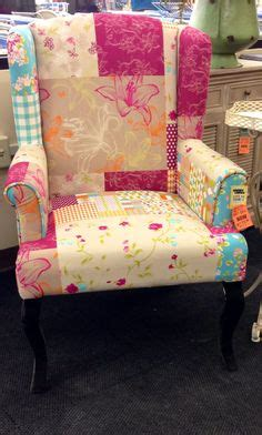 1000 images about sofa chairs peace pillows peace
