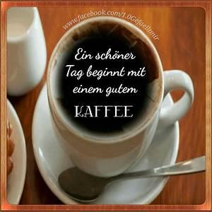 Lustige Guten Morgen Kaffee Bilder : kaffee bilder kaffee gb pics gbpicsonline ~ Frokenaadalensverden.com Haus und Dekorationen