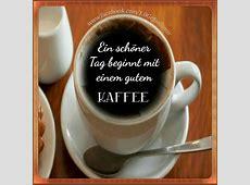 ᐅ Kaffee Bilder Kaffee GB Pics GBPicsOnline
