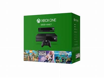 Xbox Kinect Juegos 500gb Consola Bundle Alkosto