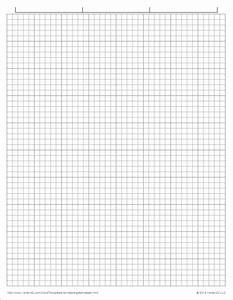 search results for custom printable graph paper With 1 cm graph paper template word