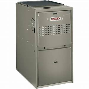 51 Lennox Oil Furnace  Home Products Gas Oil Furnaces