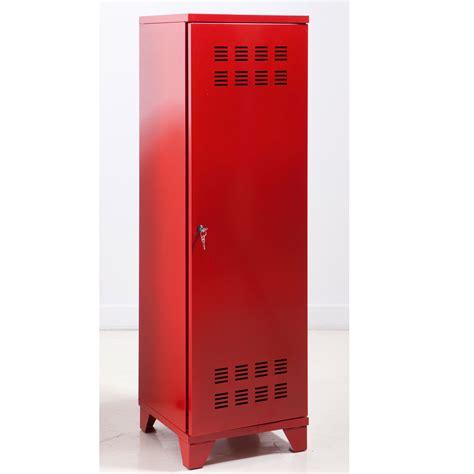 meuble de bureau occasion casier métal 133 cm line frais de traitement