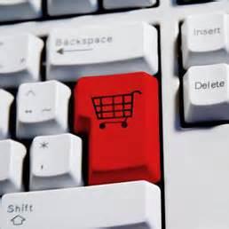 si鑒e social capgemini e commerce vincono e il negozio fisico meno strategici i social il sole 24 ore
