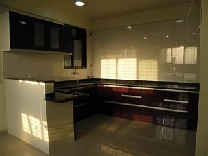 301 moved permanently for Interior design kitchen in pune