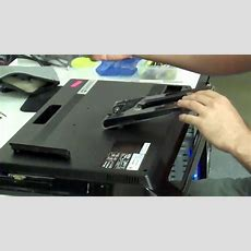 Gateway Zx6971 Service Manual Video  Case Removal Youtube