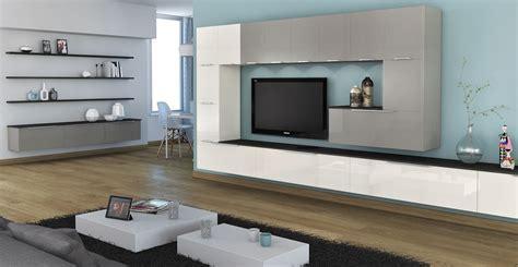 salon de cuisine les meubles comera cuisines comera cuisines