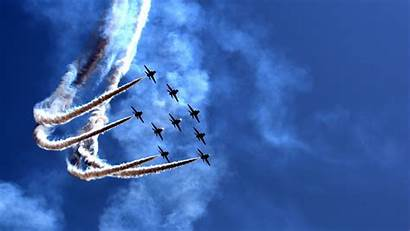 Air Force Wallpapers Aviation Backgrounds Airforce Largest