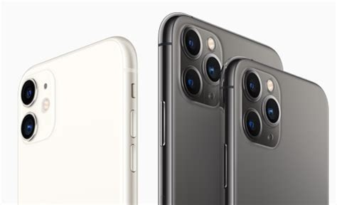 how to pre order iphone 11 iphone 11 pro in canada the fastest way possible iphone in canada
