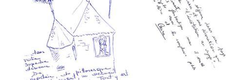 les chambres de chambres d 39 hôtes quot au nid de cigogne quot à zellenberg alsace