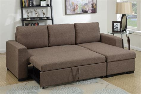 low priced sectional sofas low priced sectionals low cost wooden pallet terrace or
