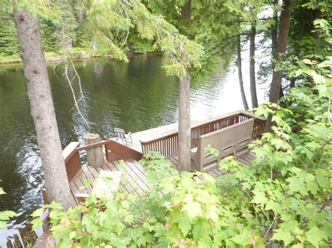 1139 Forest View Cottage 1 2 Windrovers