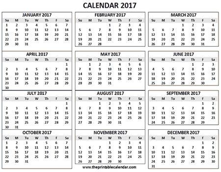 12 month calendar template printable 12 month calendar calendar month printable