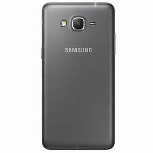 Samsung Galaxy Grand Prime Duos G531h  Ds 8gb Rom Android