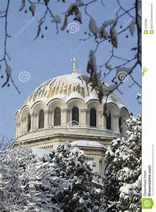 Christian Church Dome Stock Photography - Image: 12225982