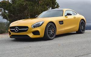 Mercedes Amg Gt Prix : mercedes benz amg gt coup s 2016 prix moteur sp cifications techniques compl tes le guide ~ Gottalentnigeria.com Avis de Voitures