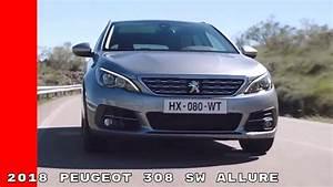 Defaut Nouvelle Peugeot 308 : nouvelle peugeot 2018 unique peugeot 2018 peugeot 308 gt and nouvelle peugeot ~ Gottalentnigeria.com Avis de Voitures