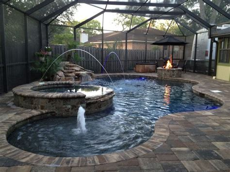 137 best images about small pools on
