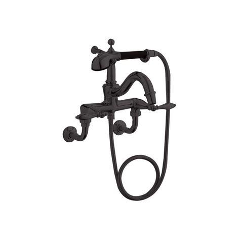 kohler carmichael single handle pull down sprayer kitchen