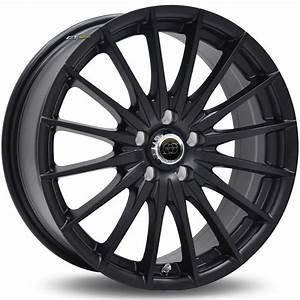 Jante Alu Noir : jante alu infiny speed noir satin 7x16 5x114 3 et35 gtasport jantes alu jantes acier pneus et ~ Medecine-chirurgie-esthetiques.com Avis de Voitures