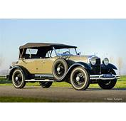 Lincoln Model L Sport Phaeton 1928  Welcome To
