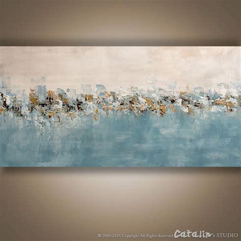 les 25 meilleures id 233 es concernant peintures acryliques abstraites sur peinture