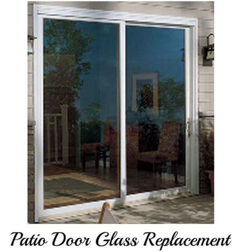 la orange glass door in bellflower ca