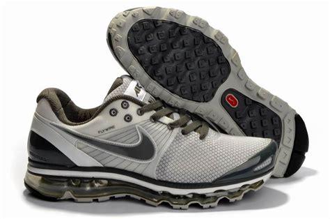 nike air max  mens shoe