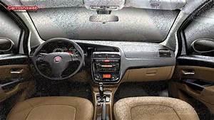 Fiat Linea Absolute 1 8 16v Dualogic Ano 2012