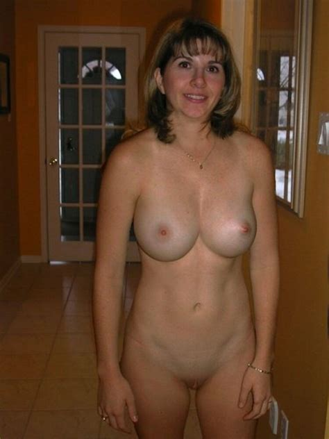 Sexy Milf Ex Gfs Posing For Pictures Gallery 2 Pichunter
