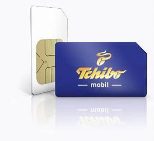 Tchibo Mobil Rechnung : tchibo bringt eine roaming option auf den markt ~ Themetempest.com Abrechnung
