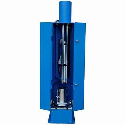 Proctor Compactor Automatic Cbr Soil