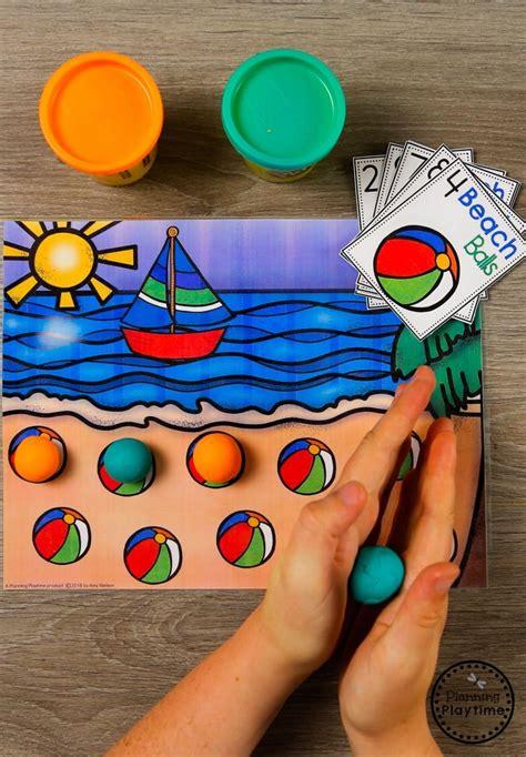 summer preschool my planningplaytime 673   7a46ff32e750861149d5bab04da81d51