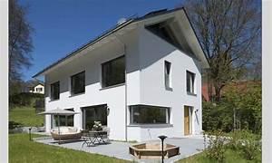 Kosten Fenster Neubau : projects ~ Michelbontemps.com Haus und Dekorationen