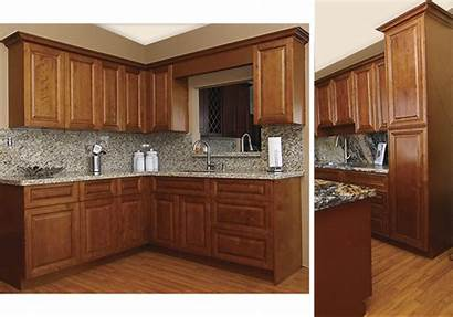 Kitchen Coffee Cabinets Cabinet Single Example