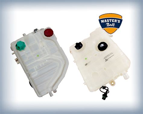 kühlwasser auto kaufen k 252 hlwasser ausgleichsbeh 228 lter f 252 r ihr fahrzeug kaufen