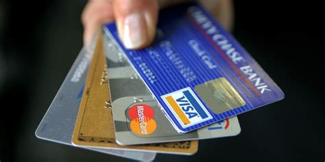 Few things are quite as frustrating as finding exactly what you need — but it doesn't show up. 6 Times a Prepaid Debit Card Is Better Than a Checking Account   HuffPost