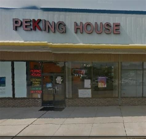 peeking house peking house nottingham restaurant reviews phone