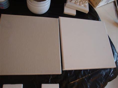 deco chambre couleur taupe peinture gris taupe chambre