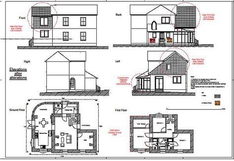 architectural plans arcon 3d architect pro cad design software e architect