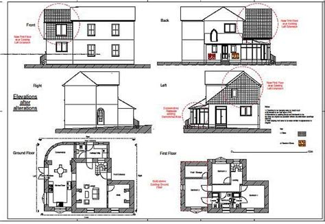 architect plan arcon 3d architect pro cad design software e architect