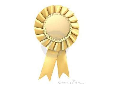 hamilton school named  gold ribbon school novato ca patch