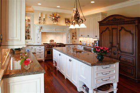 country style floor ls 124 pure luxury kitchen designs part 3