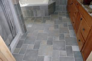 bathroom tile designs patterns floor tile patterns here 39 s a cool floor tile pattern us